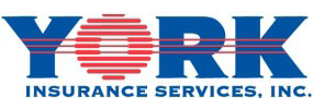 York Insurance Services, Inc.